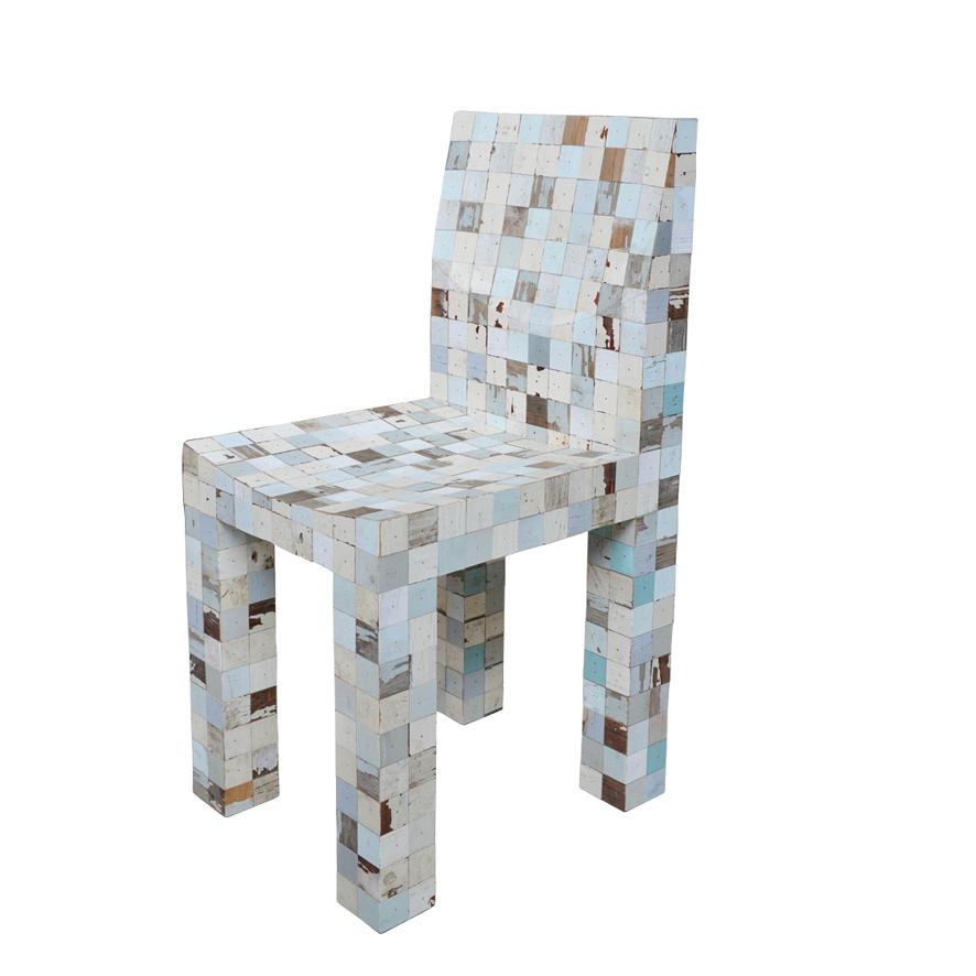 40-40-stoel