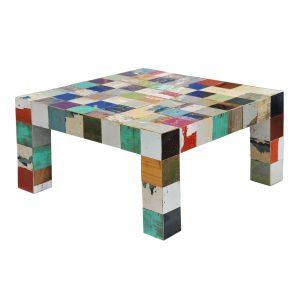 afval-afval-80x80-salontafel-nr-1-2