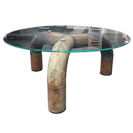 rag-tafel