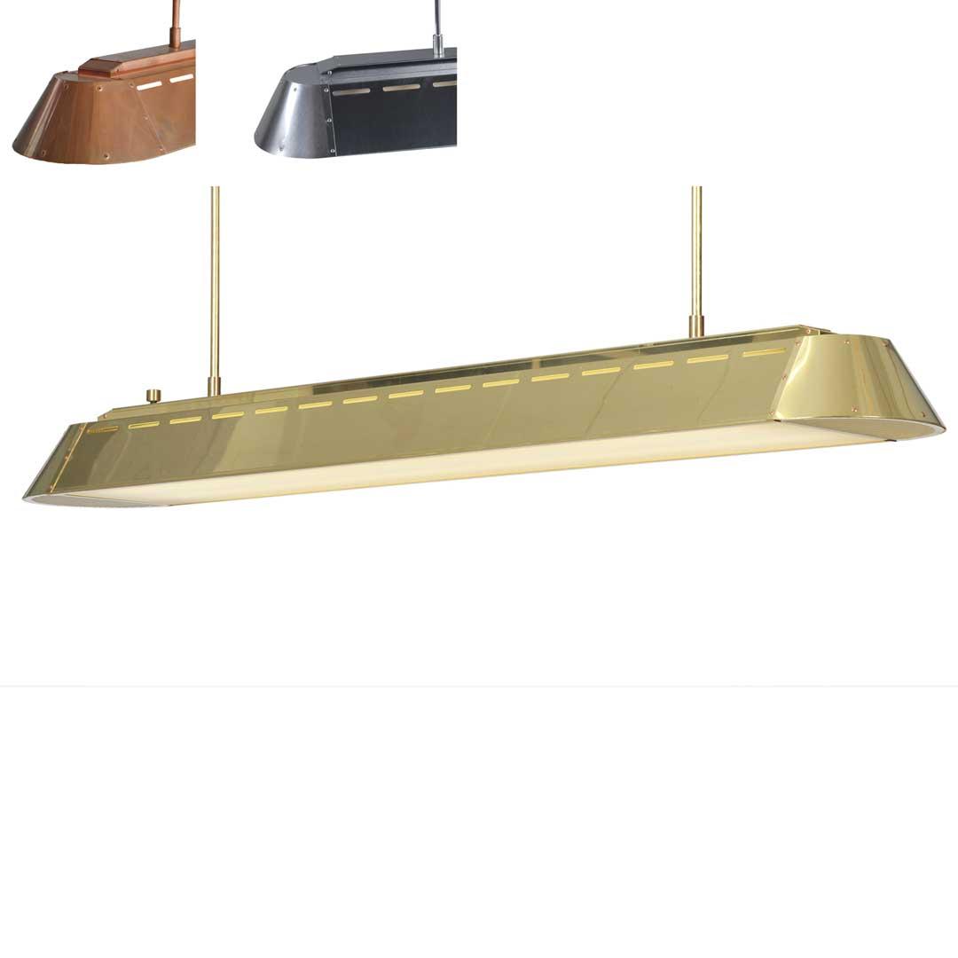 TL-lampen-voor-website