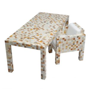 afvalafval-eettafel-met-fauteuil-no-20-en-21