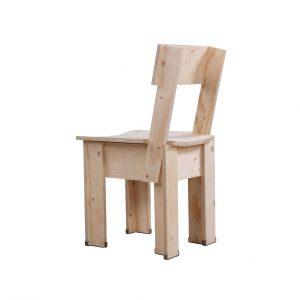 crisis-2009-stoel