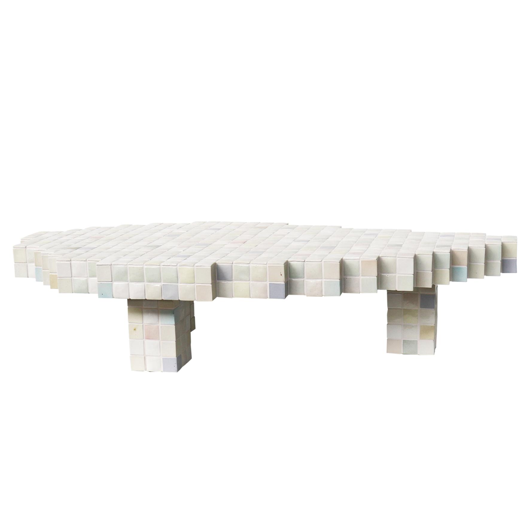 keramiek-salontafel