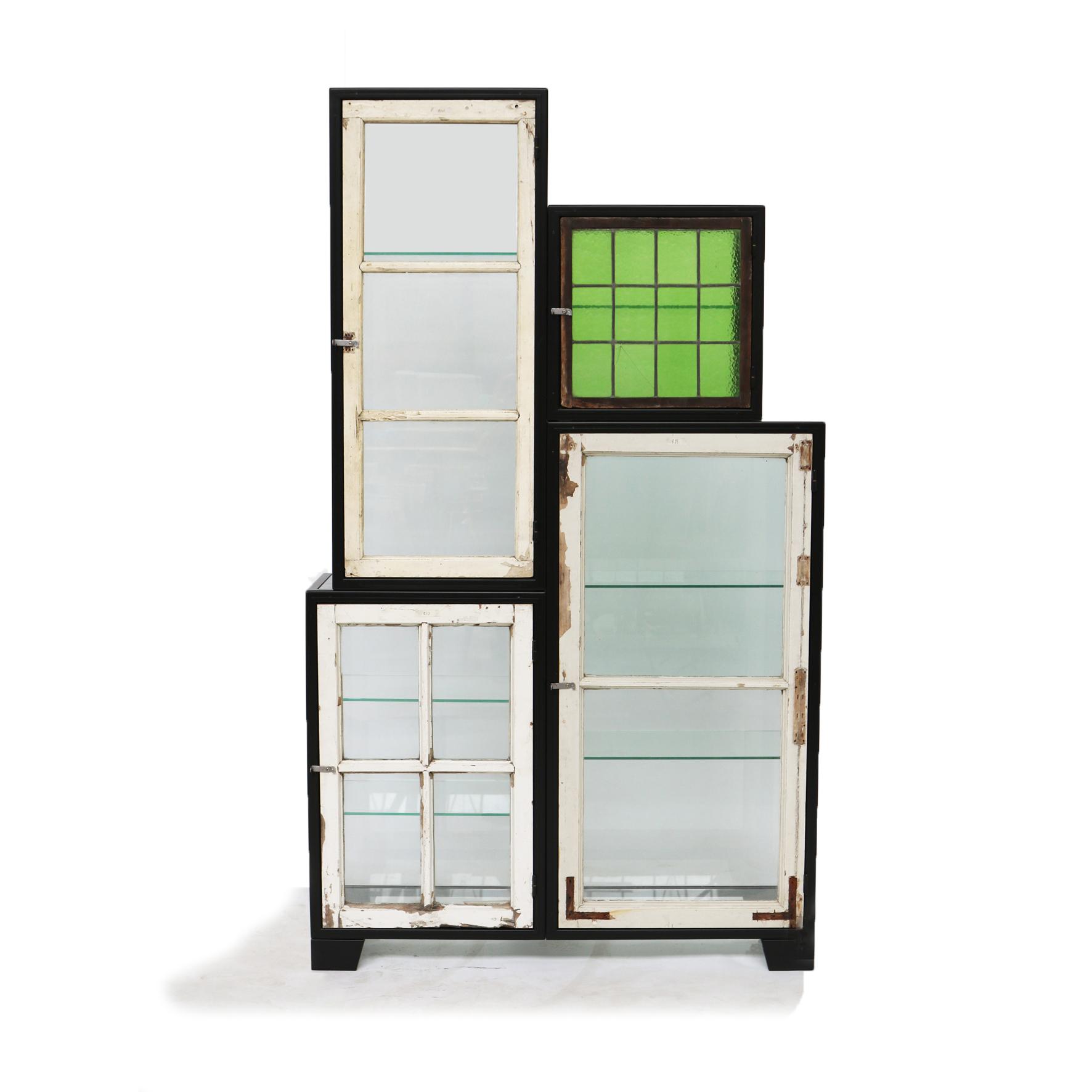 ouderamenkast-4-delen-met-groen