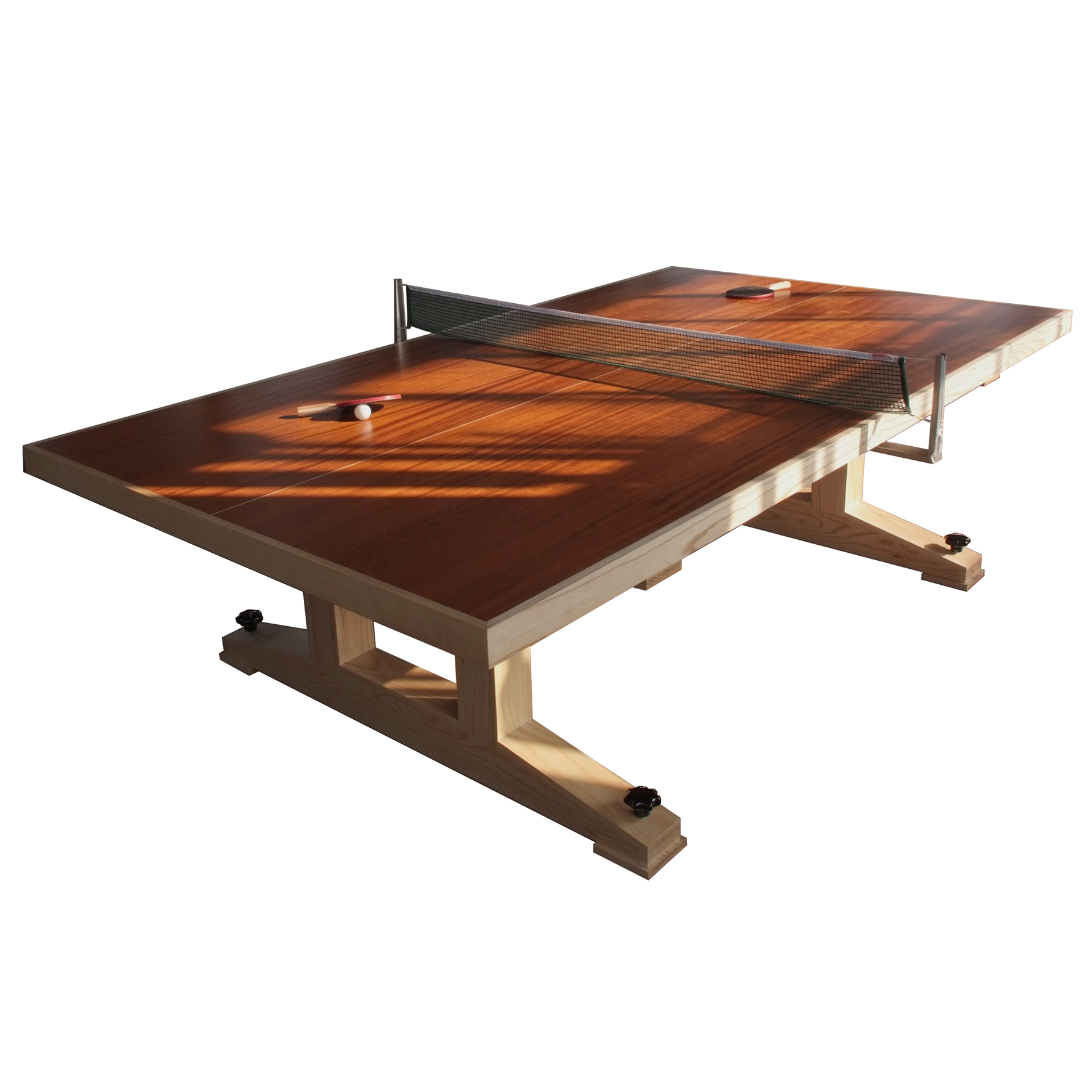 ping-pong-tennis-table