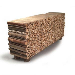 tree-trunk-cabinet-vrijstaand