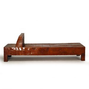 welded-sofa