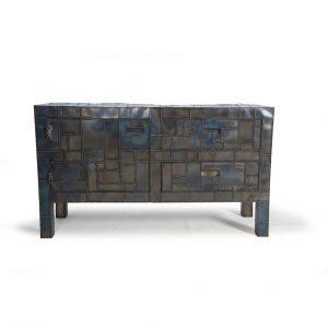 welded-steel-cabinet