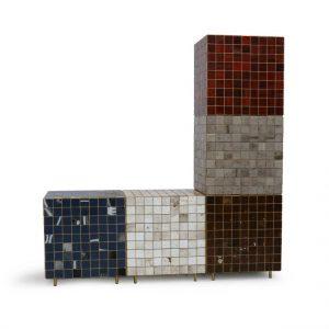 tegelkubuskasten-in-sloophout-nieuwe-serie-2-W
