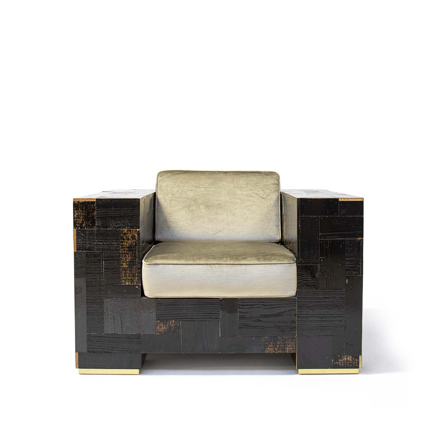 01_Sloophout_Fauteuil_Gestoffeerd_front-thumbnail
