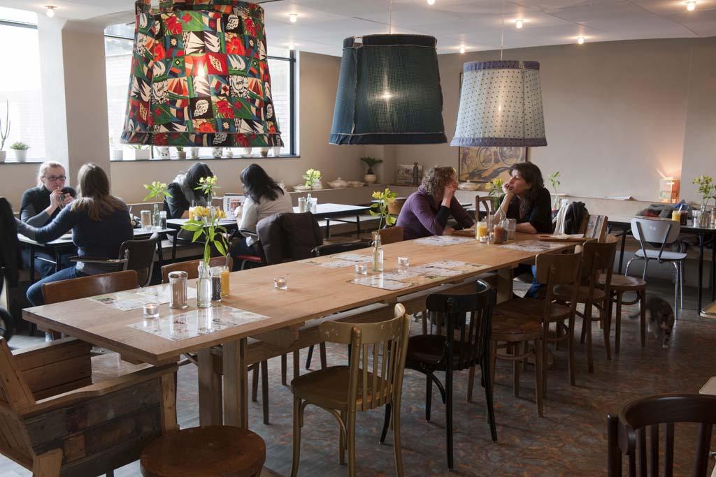 Bakkerswinkel Den Haag | Bakkerswinkel Den Haag