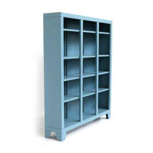 Cabinets | Product categories | PIET HEIN EEK
