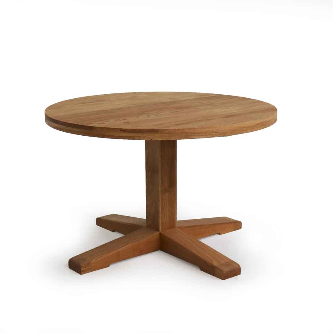 Extreem Tables | Product categories | PIET HEIN EEK QS06