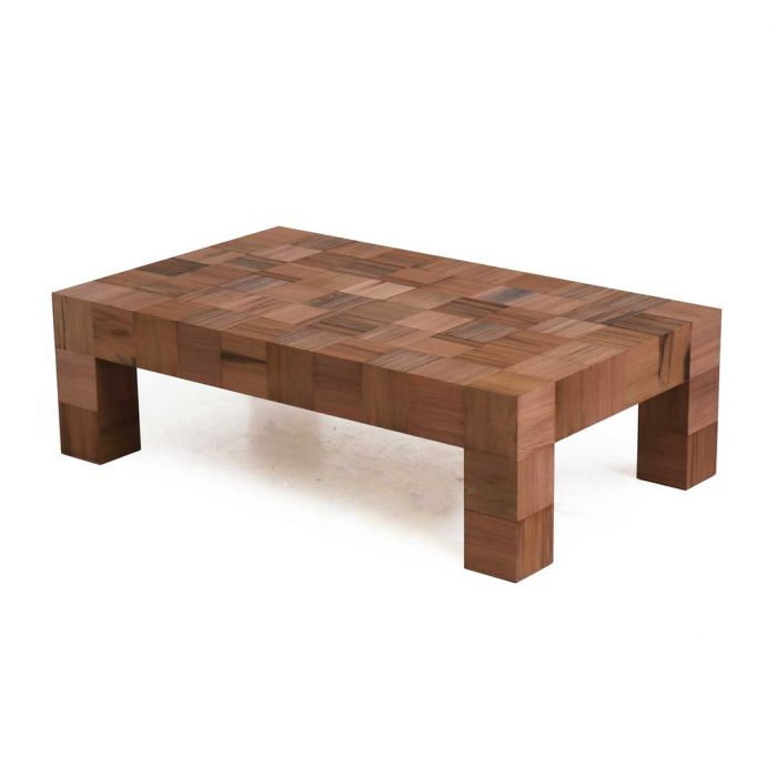 Coffee Tables Nyc