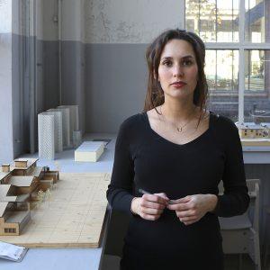 Architectur Piet Hein Eek