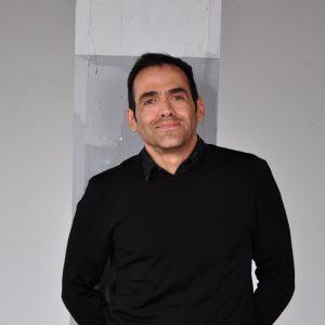 Portret Daniel - Andy