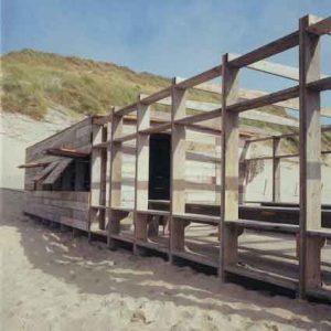 Strandhuis-1-W