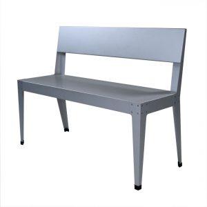 alu-bench