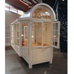tuinhuis-groninger-museum-W