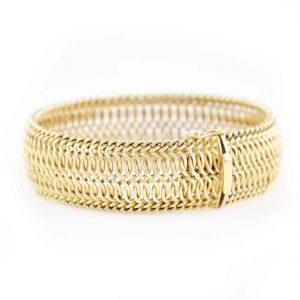 armband-gouden-schakels-01