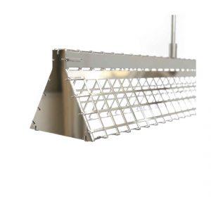 gaaslamp-spiegel-detail-W