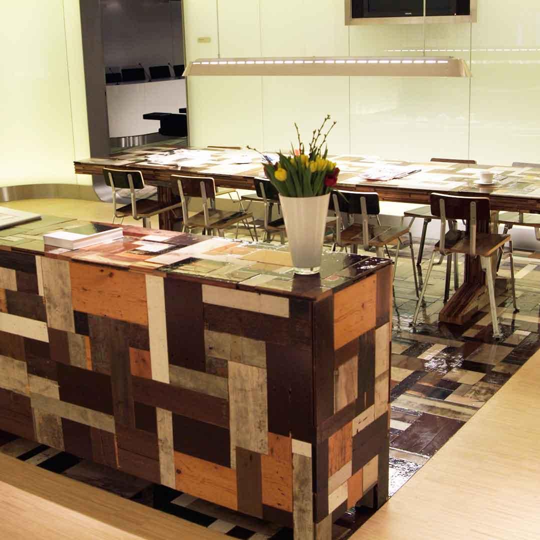 schiphol-vip-lounge-6-W