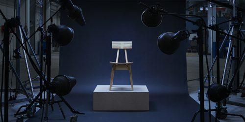 INDUSTRIELL_chair_700_01