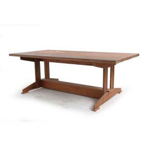 NYC-meubel-tafel-W - kopie