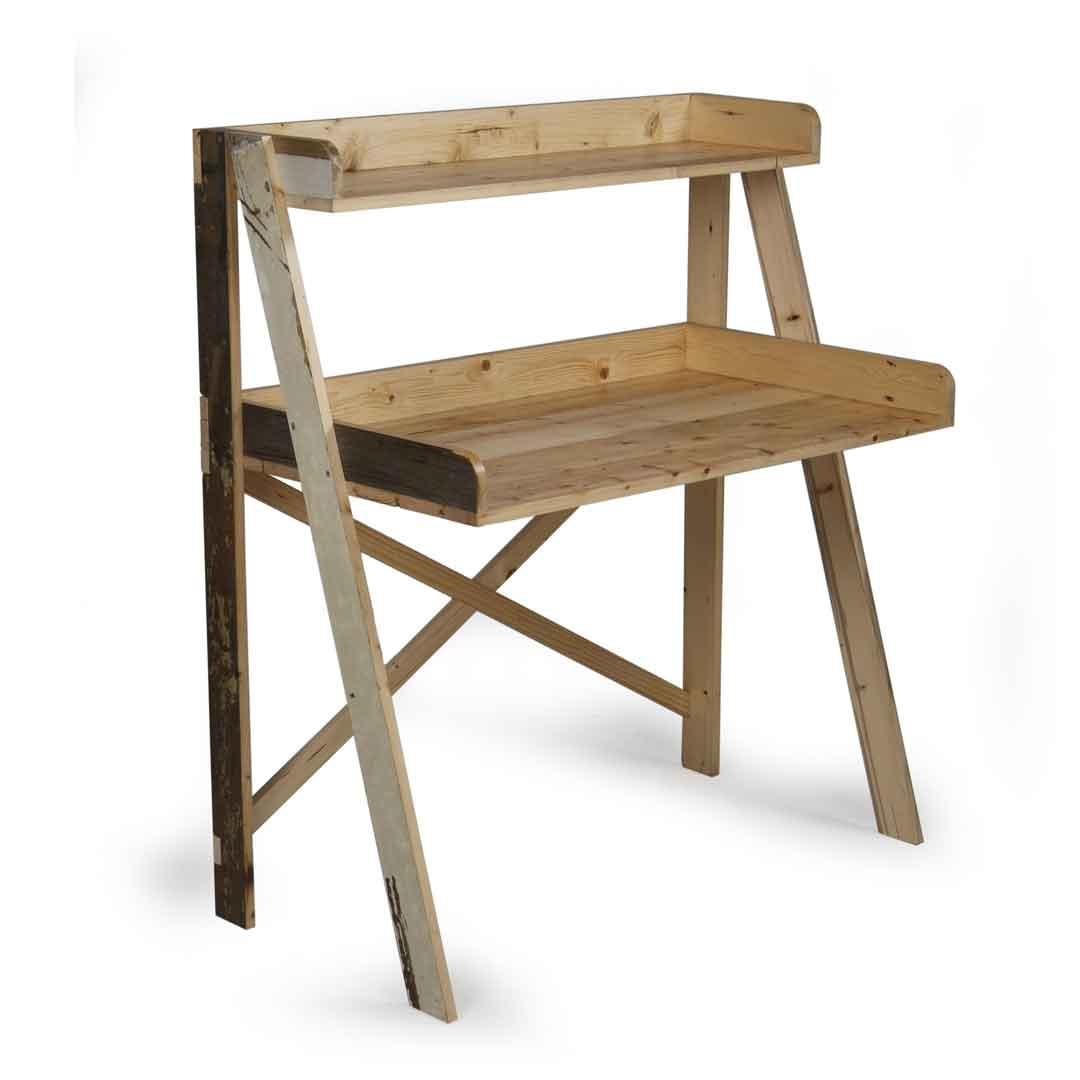 Rabih-Hage—maat-meubel-bureau-klant-W