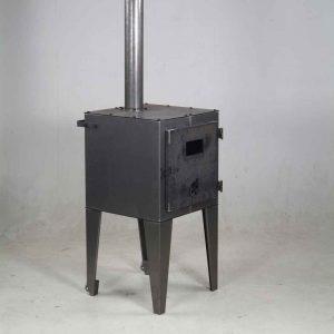 Tulp-stove-W