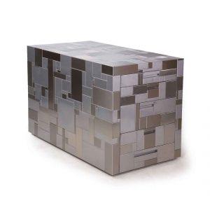 afvalblok-brandolini-vrijstaand-2-W