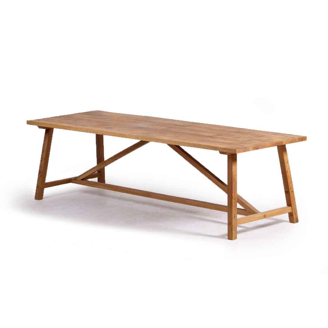 karmo-tafel-W