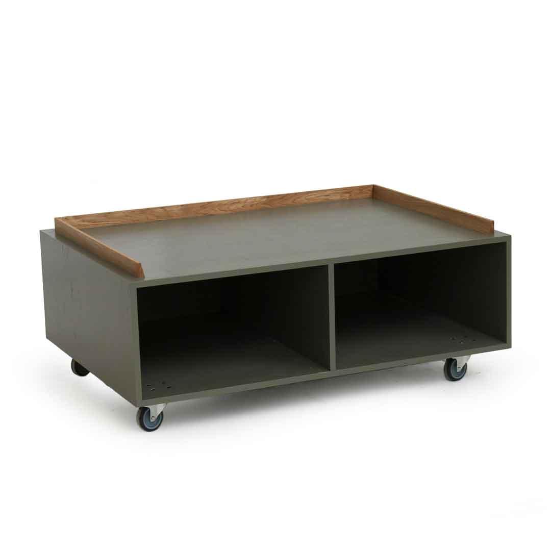 koffertafel-groot-W