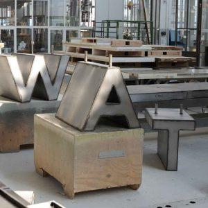 marc-Ruygrok-fabriek-W