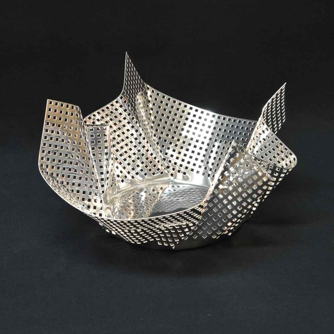 zilveren-schaal-W