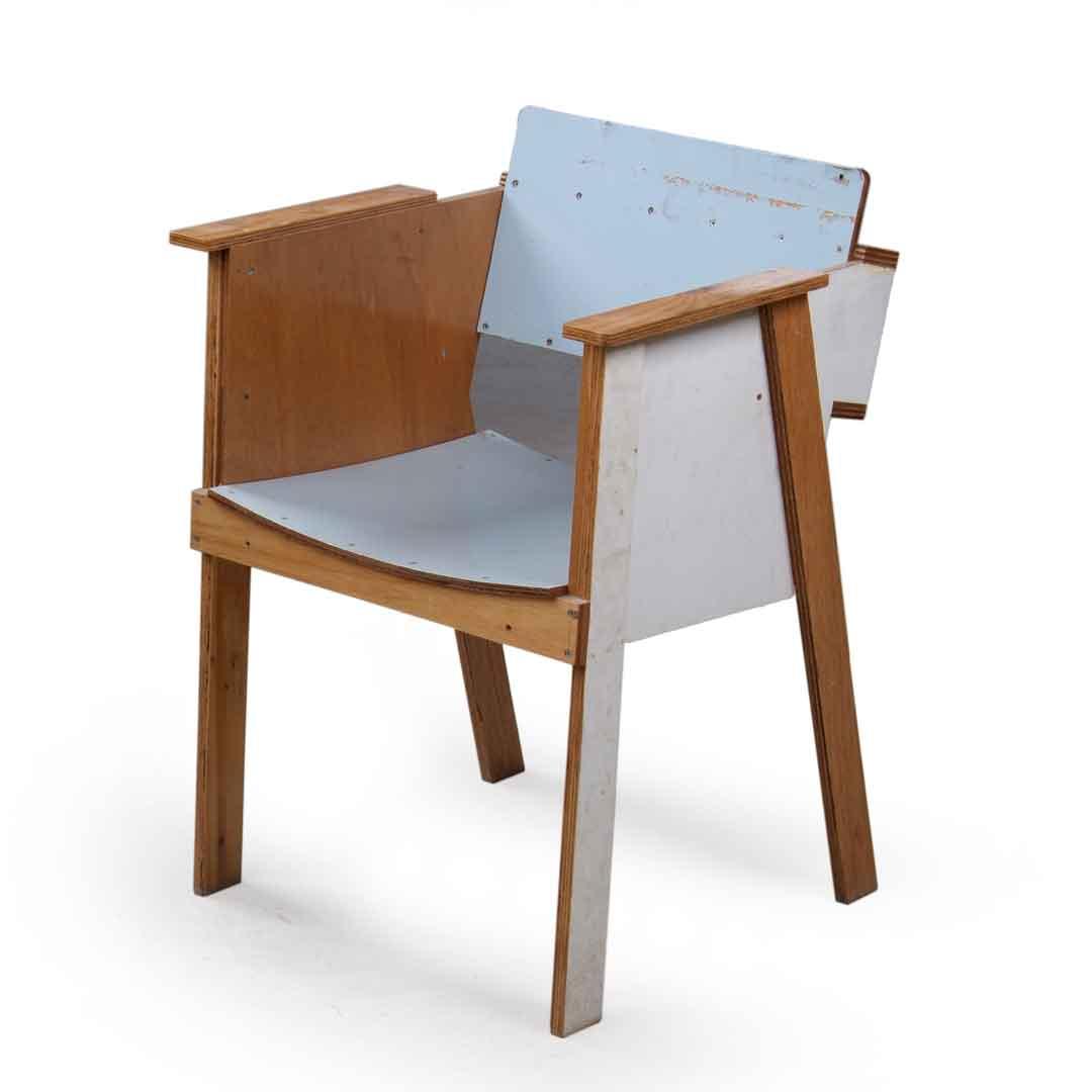 Kroller-Muller-stoel-1-W
