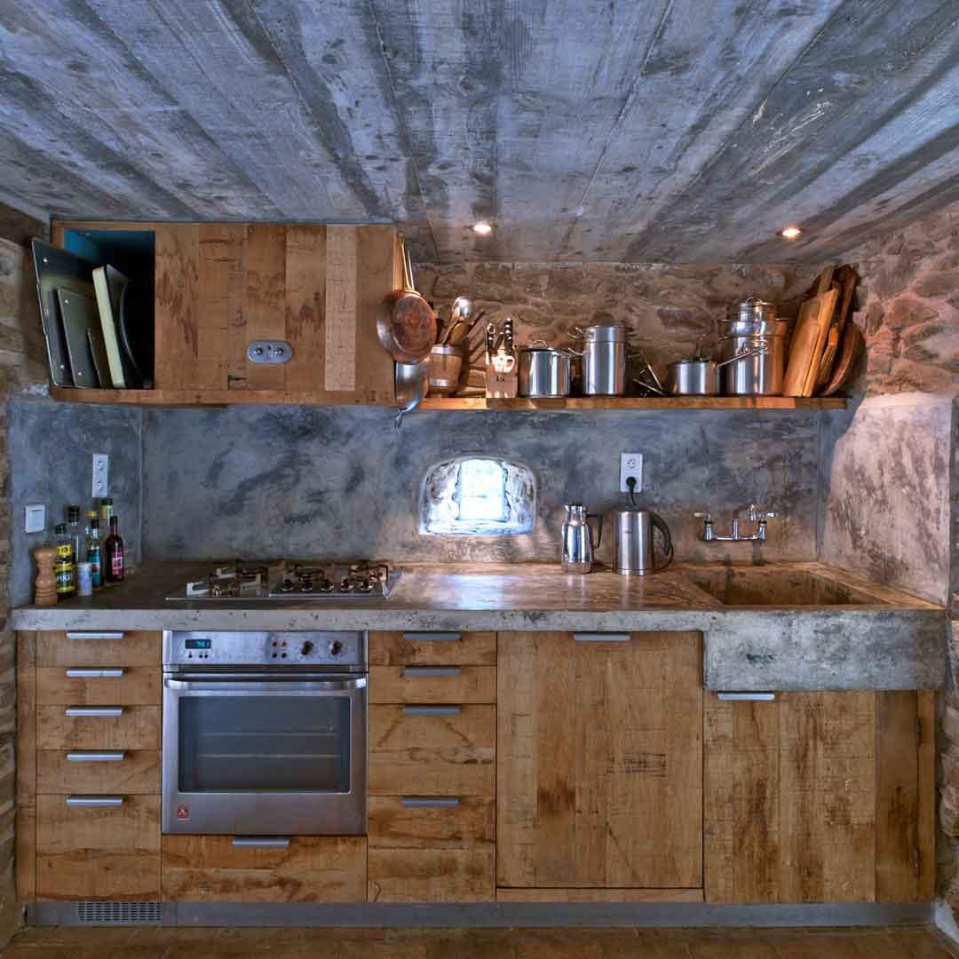 keuken-1-W