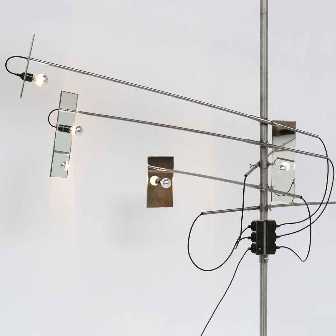 spiegel-armlamp-2-W