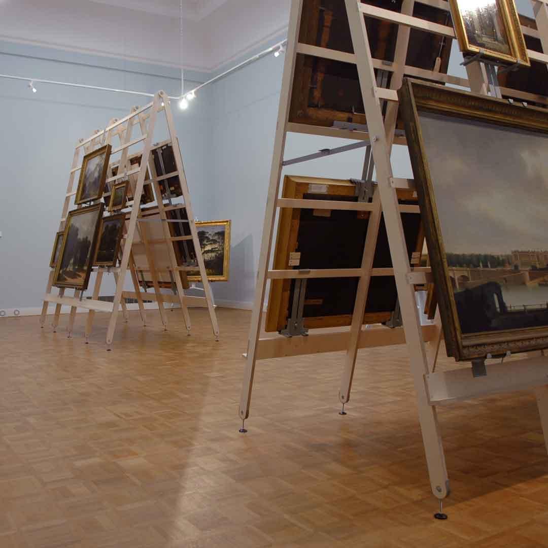 Rijksmuseum-Twente-3-W