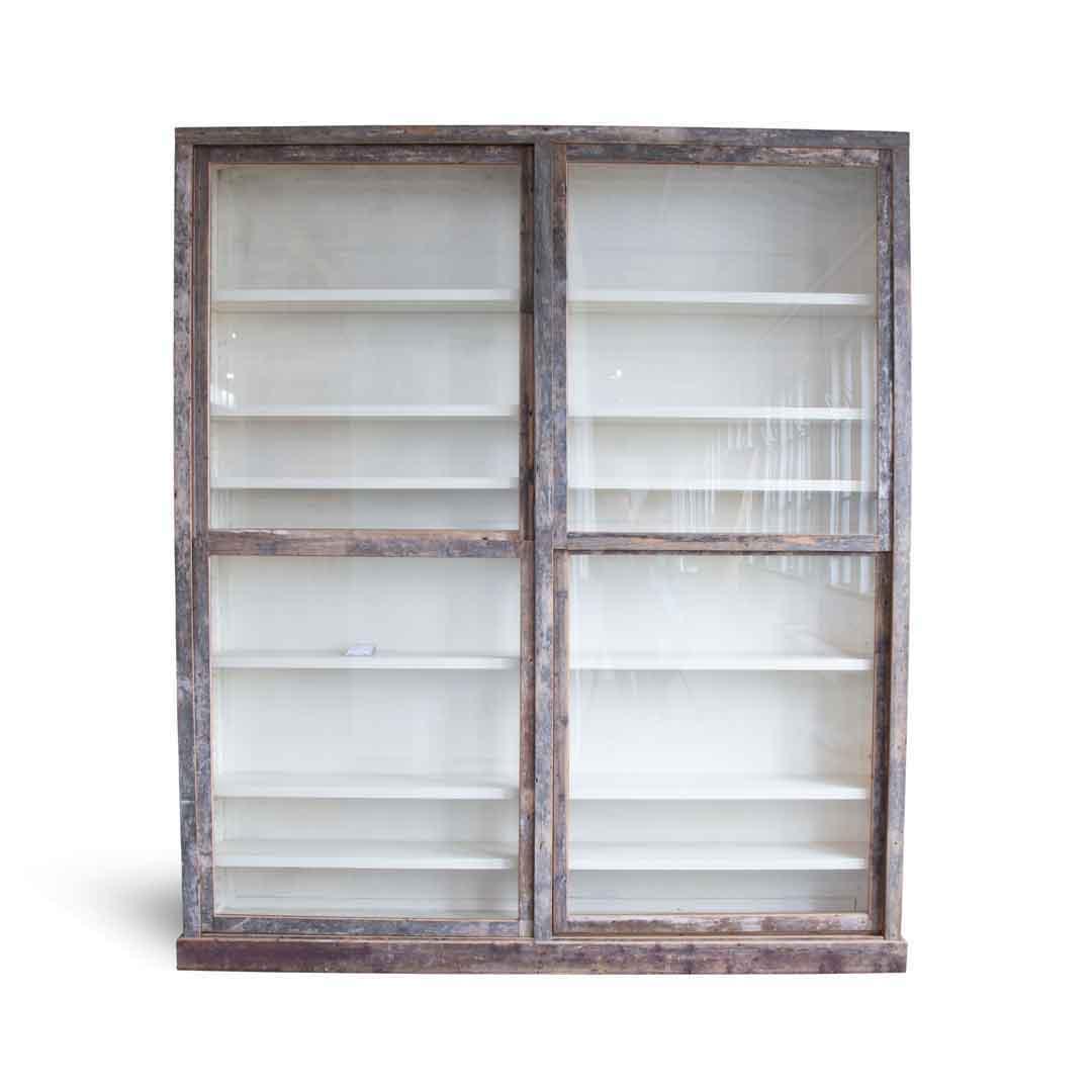boeken-ramenkast-W
