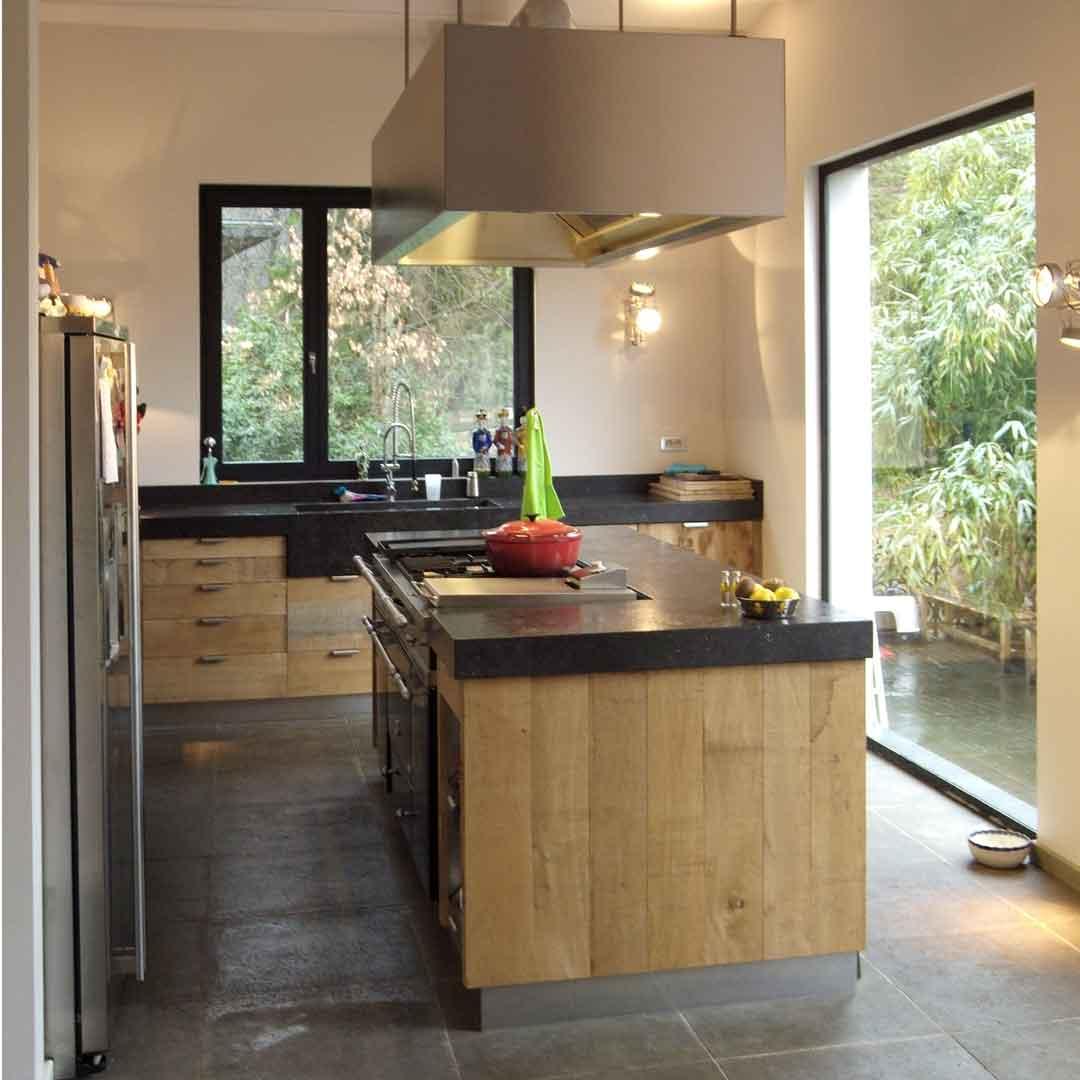 keuken-blank-eiken-grof-W
