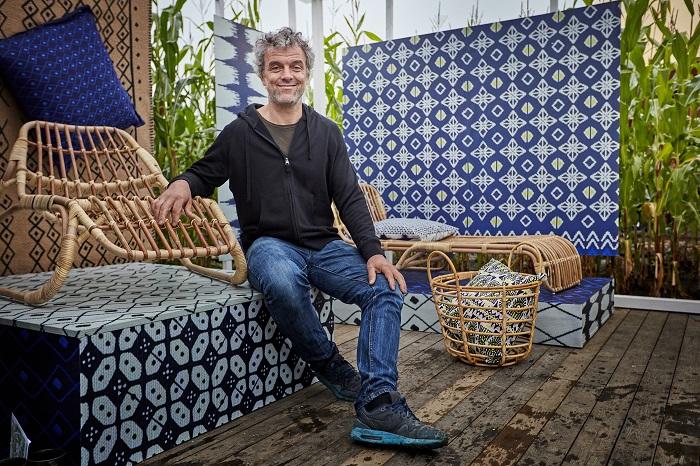 Baby Stoel Ikea : The ikea story piet hein eek