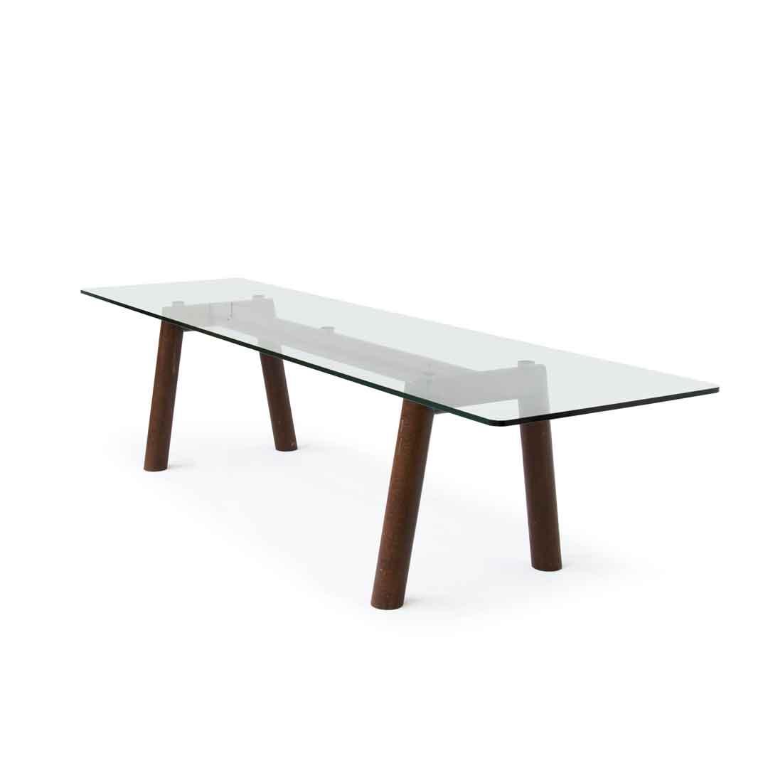 RAG-tafel-W