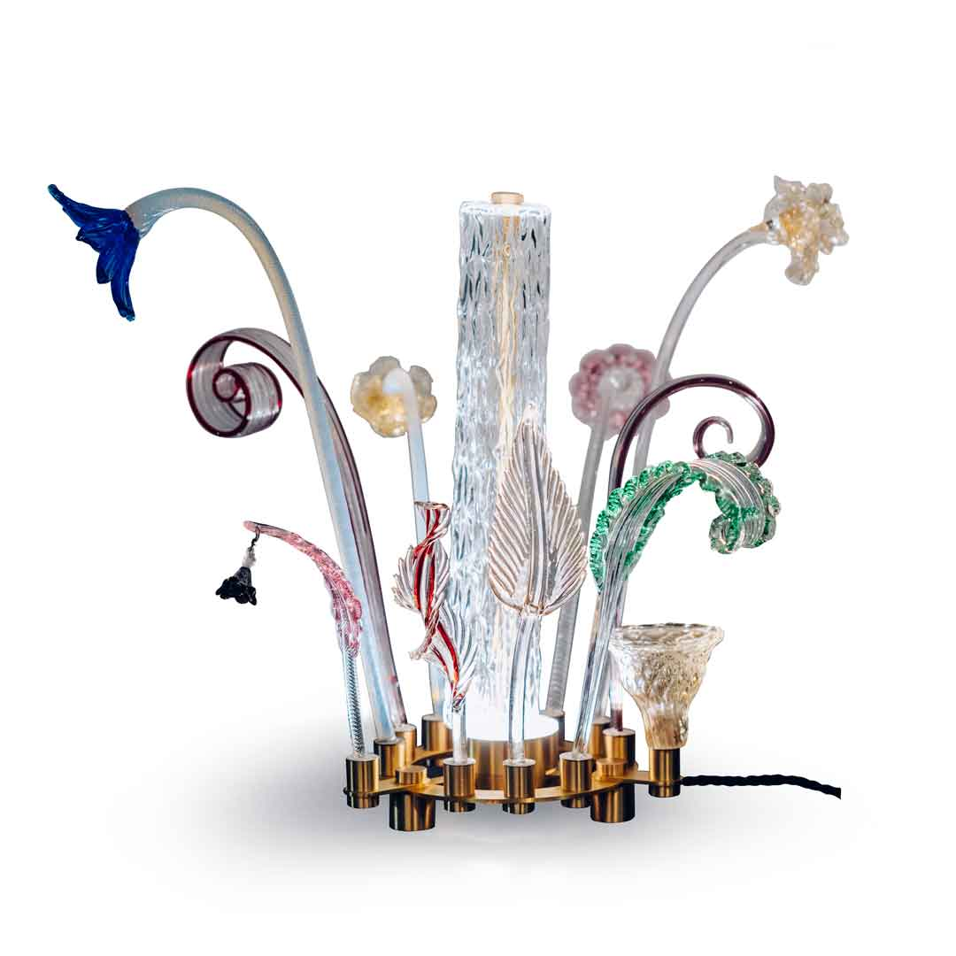 tafellamp-Veronese-W