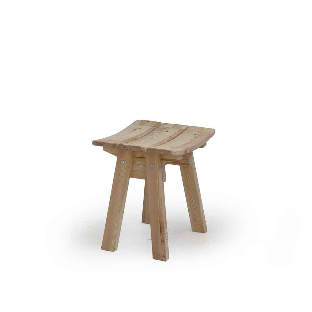 Verbazingwekkend Ikea | PIET HEIN EEK SP-61