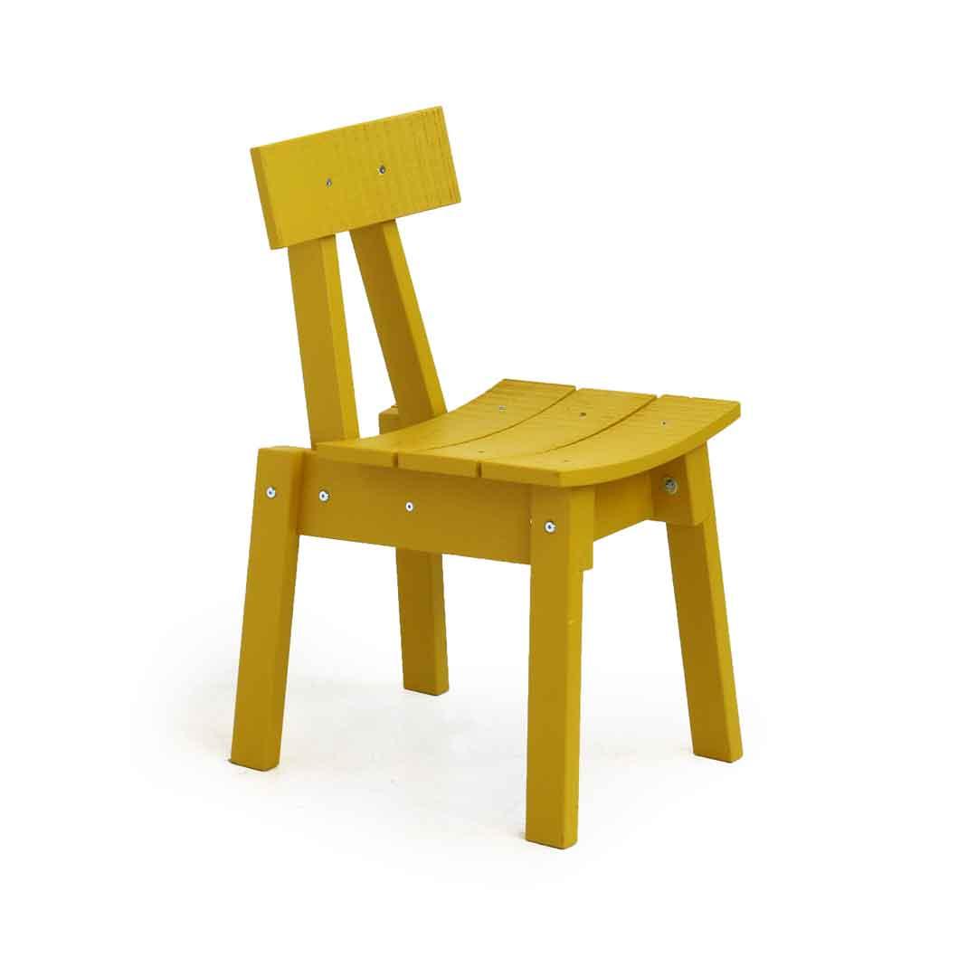 Ikea • PIET HEIN EEK