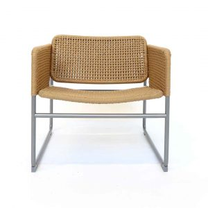 these products are designed by piet hein eek click on this link for all the products that are currently in the collection of ikea - Fauteuil Rond Ikea