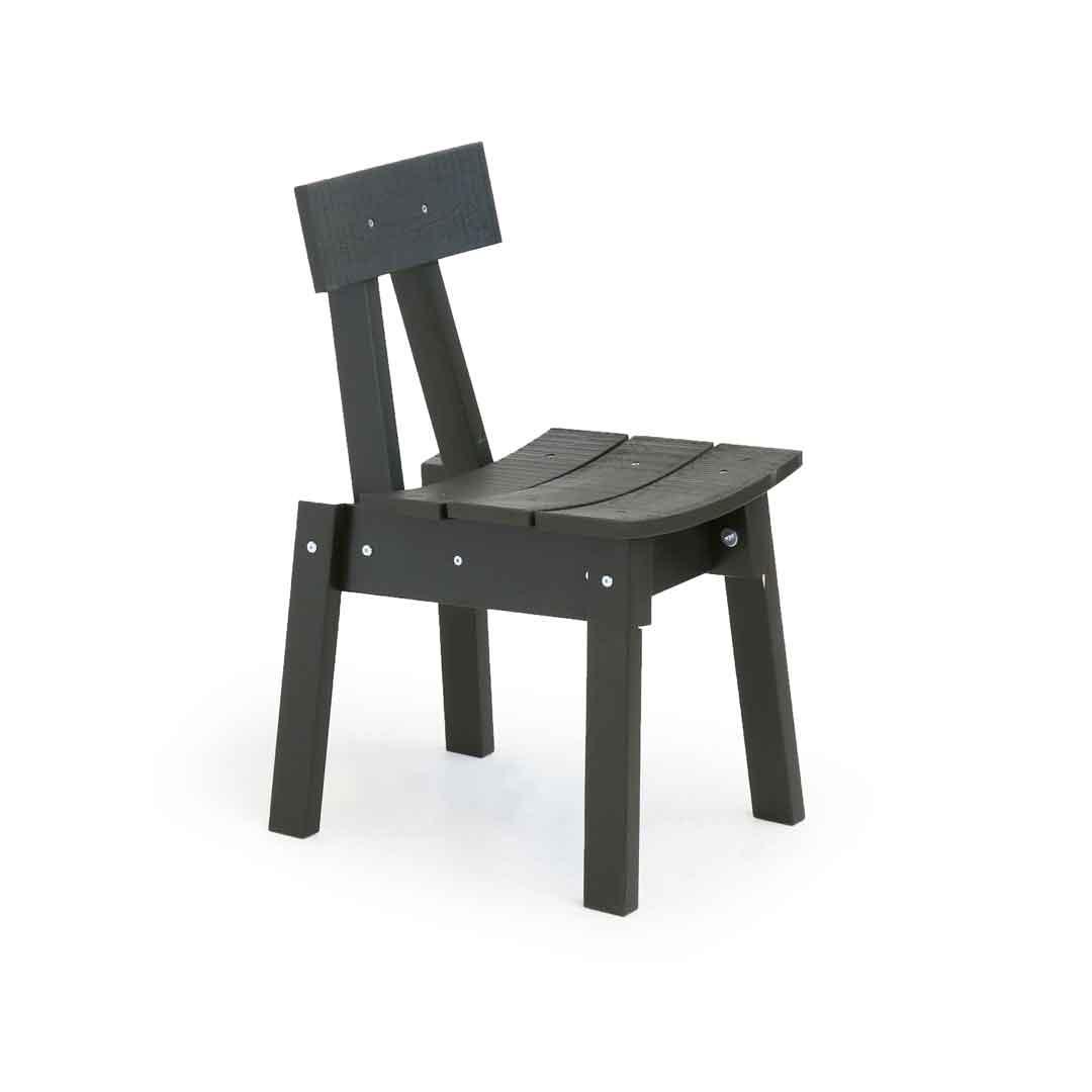 Eetkamer Stoel Ikea.Ikea Piet Hein Eek