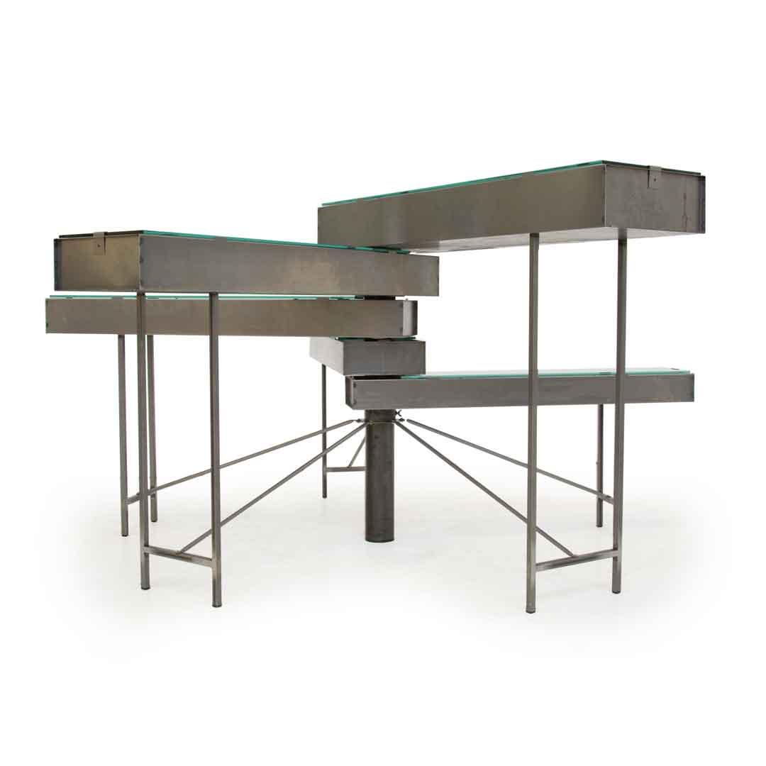 LEFF-meubel-001-W