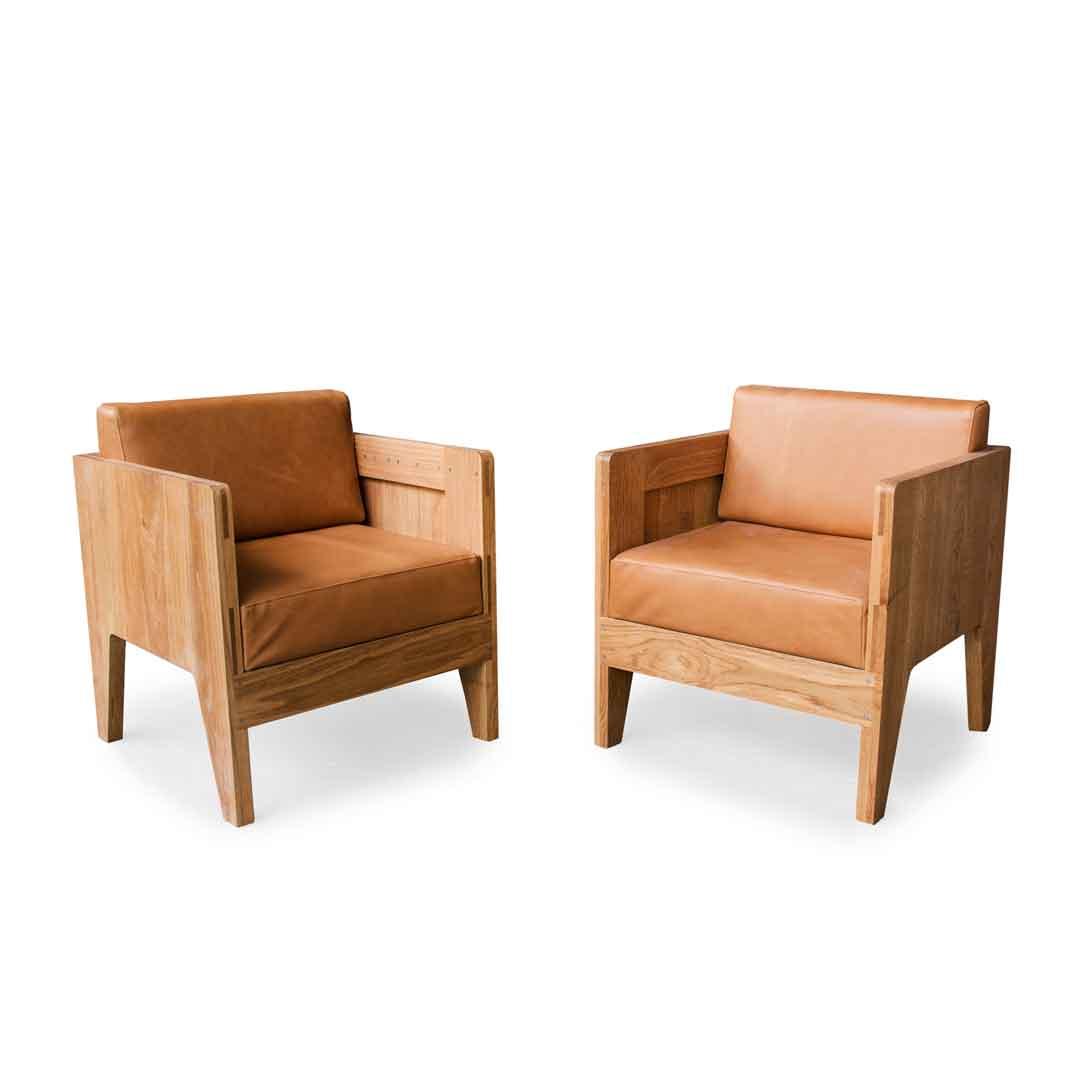 eiken-stoeltjes-W